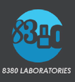 8380 Laboratories Logo