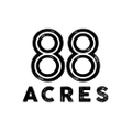 88 Acres Coupons and Promo Codes