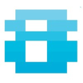 8 Bit Apparel® Logo