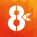 8K Flexwarm logo