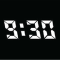 9:30 Club logo