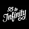 95 To Infinity Logo