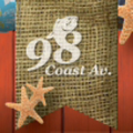 98ast Av Logo