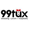 99tux logo