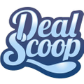 DealScoop Logo