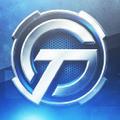 Glom Tom Logo