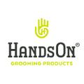 Hands On Gloves Logo
