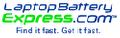 Digital Day, Logo