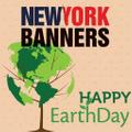 Newyork Banners Logo