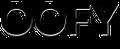 Oofy Logo
