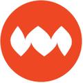 JANJI Logo