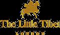 TheLittleTibet logo