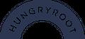 Hungryroot logo