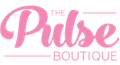 The Pulse Boutique logo