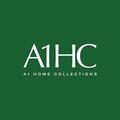A1hcshop Logo
