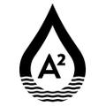 A2Swimwear Logo