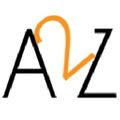 A2ZClothing Logo