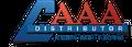 AAADistributor.com Logo