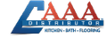 Aaa Distributor Logo