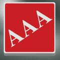 AAAImagingSolutions Logo