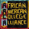AACA Clothing Logo