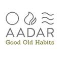 AADAR Logo