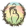 www.aafiyaessentials.com Logo