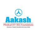 Aakash Iconnect Logo