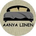 Aanyalinen Logo