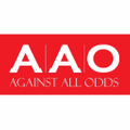 Against All Odds Logo