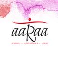 Aaraa Accessories Logo