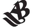 AB Corp logo