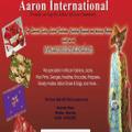 aaroninternational logo