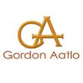aatlojewelrygallery Logo