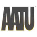 AATU Pet Food logo