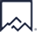 AAVALABS Logo