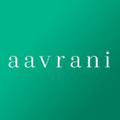 aavrani Coupons and Promo Codes