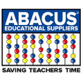 Abacus Educational Suppliers Logo