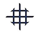 ABANI Rugs USA Logo
