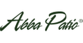 Abba Patio logo
