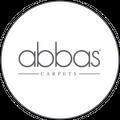 Abbas Carpets Logo