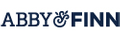 ABBY&FINN Logo