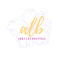 Abby Lea Boutique Logo
