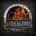 ABDragons Logo