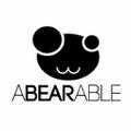 Abearable Logo