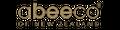 abeeco NZ Logo