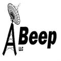 A Beep Logo