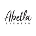 Abella Eyewear Logo