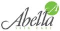 Abella Skin Care USA Logo