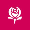 A Better Florist Logo